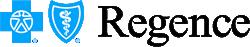 Regence - logo